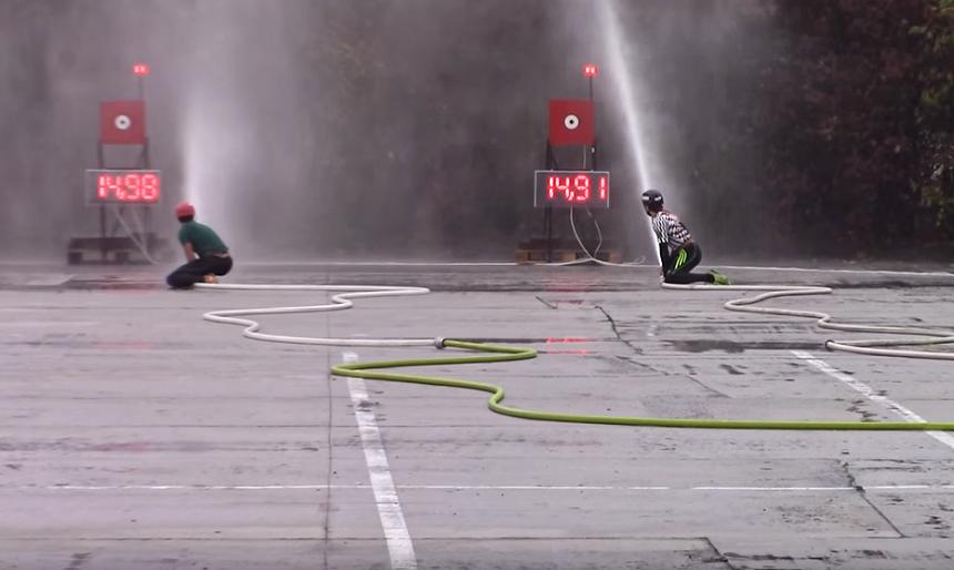 zapadoceska-hasicska-lida-zdroj-youtube