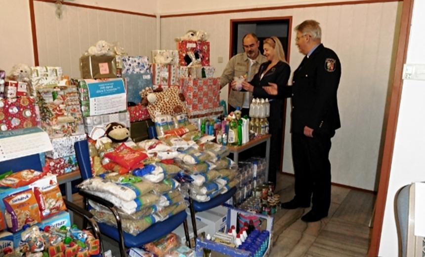 charitni-sbirka-mmp-zdroj-plzen-eu
