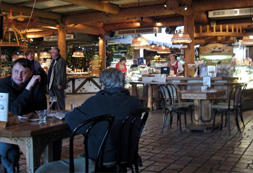 restaurace-zdroj-wikimedia-org