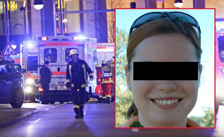 teroristicky-utok-berlin-zdroj-youtube