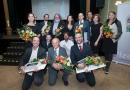 Plzeňané mohou podávat nominace na Uměleckou cenu města Plzně za rok 2016