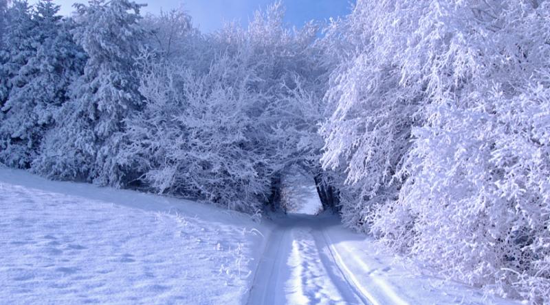 zima-mraz-pocasi-zdroj-wikimedia-org