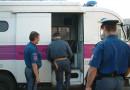 Muž ze Spáleného Poříčí dostal za podporu terorismu 39 měsíců vězení