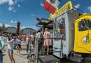 DEPO Street Food Market se uskuteční také letos. Návštěvníkům nabídne nejrůznější pochutiny