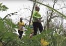 V Blovicích se uskuteční charitativní běh. Jeho výtěžek půjde ve prospěch handicapované dívky