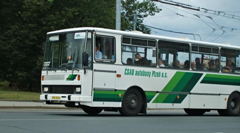 autobus na lince, zdroj- wikimedia.org
