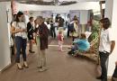 V Plzni se uskuteční festival o udržitelnosti života na Zemi. V rámci něho se představí 16 filmových snímků