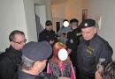 Bezpečnost v Plzni: Lidé se hromadně podepisují pod petici!