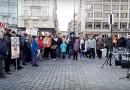 Na veřejném setkání kolem průmyslového parku v Liticích bude nejspíše ´dusno´