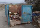Při akci Ukliďme svět, ukliďme Česko nasbírali blovičtí dobrovolníci přes tisíc kilogramů odpadu!