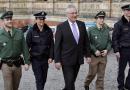 Bavorsko zavede pohraniční policii. Namátkové kontroly se mohou dotknout také Čechů