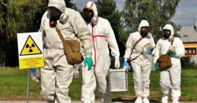 V jedné z montoven na Tachovsku se vyskytla tuberkulóza. Tu tam zanesl dvacetiletý Rumun